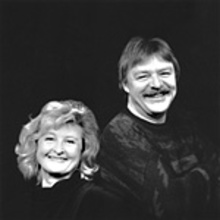 Karin Krog & John Surman