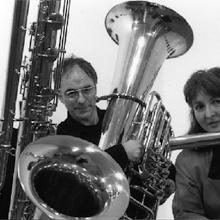 Kontra-Trio