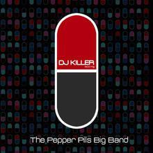 The Pepper Pills Big Band