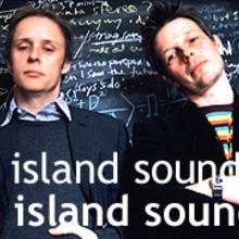 Ellis Island Sound