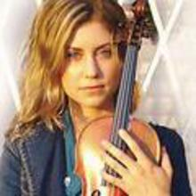 Anna Stafford