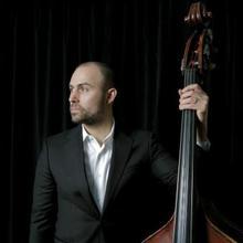 Peter Brendler