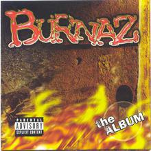The Burnaz