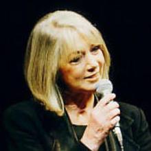 Erika Pluhar