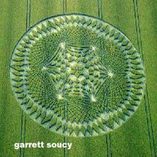 garrett soucy