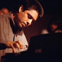 Randy Porter