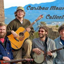 Caribou Mountain Collective