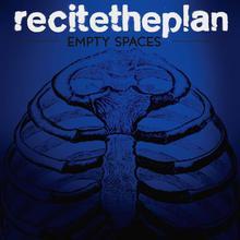 Recite The Plan
