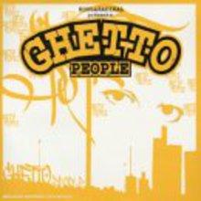 Ghetto People
