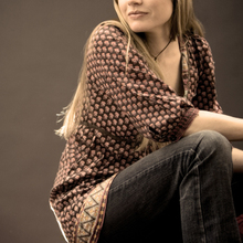 Andrea Lindsay