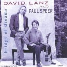 David Lanz & Paul Speer