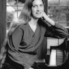 Karen FitzGerald