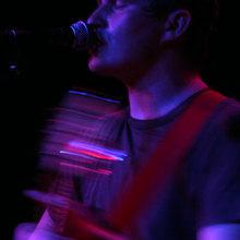 Pete Bernhard