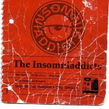 The Insomniaddicts