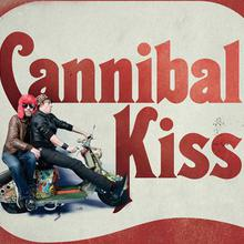 Cannibal Kiss