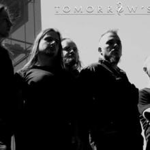 Tomorrow's Eve