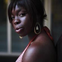 Lynn Olagundoye