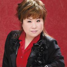 Yoshimi Tendo