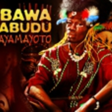 Bawa Abudu