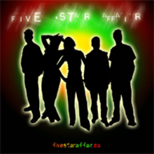 Five Star Affair