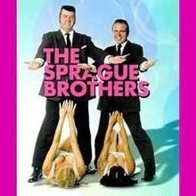 Sprague Brothers