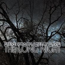 Steve Roach / Kelly David