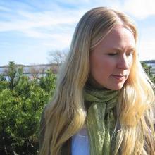 Linda Engström