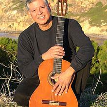 Tony Sandate