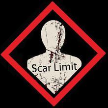 Scar Limit