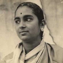 R.Vedavalli