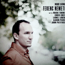 Ferenc Nemeth