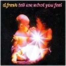 D-Fresh