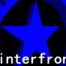 Interfront