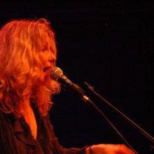 Teresa James