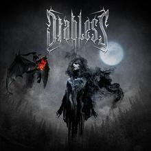 Diabless