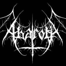Abaroth