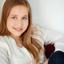 Tori Hathaway