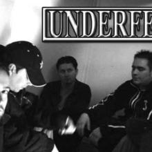 Underfed