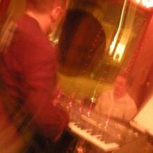 Jack Curtis Dubowsky Ensemble