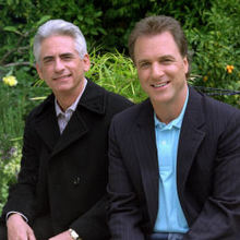 David Benoit & Russ Freeman