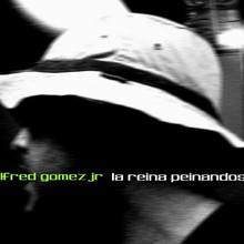 Alfred Gomez, Jr.