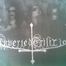 Inverted Trifixion