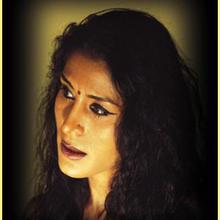 Padma Previ