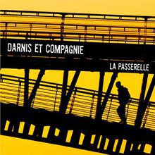 Darnis Et Compagnie