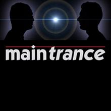 MainTrance