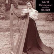 Carol Thompson