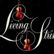 Living Strings