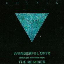 Drexia