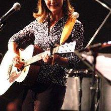 Mary Crystal Wood