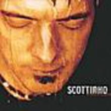 Scottinho